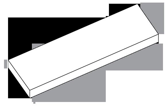 Plank Sample