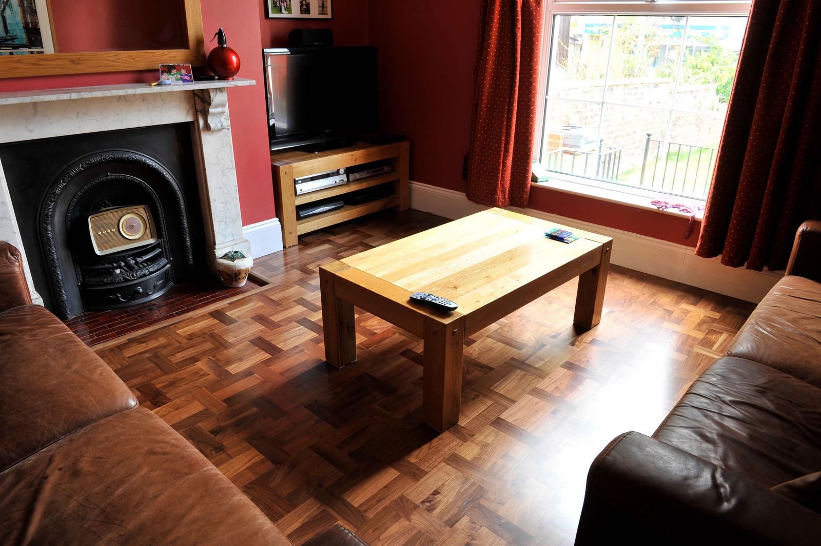 design-floor-lounge